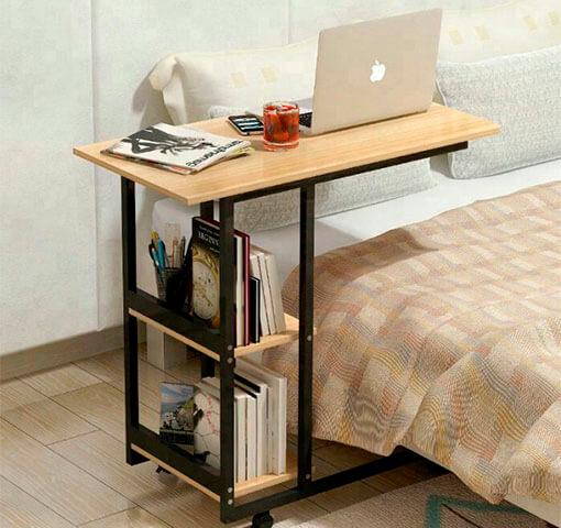 прикроватный стол