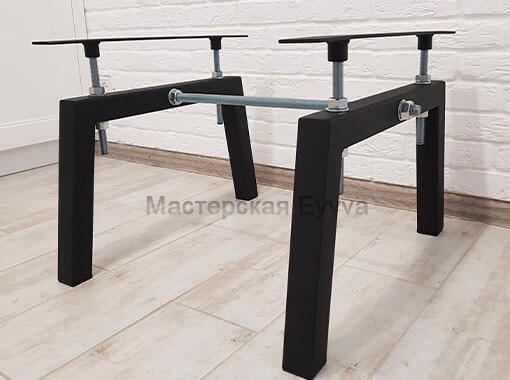 Подстолье для столика