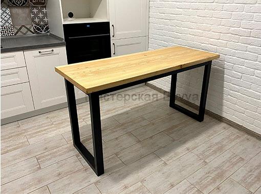 стол обеденный разных размеров