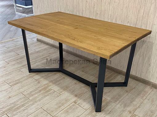 стол по индивидуальным размерам
