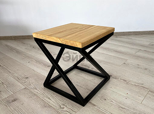 столик/тумбочка