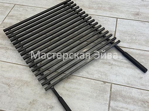 решетка-гриль 40*40 см